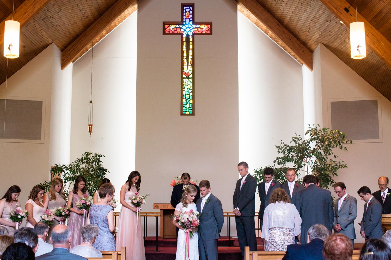 Ocean-Maine-Wedding-Portland-1427