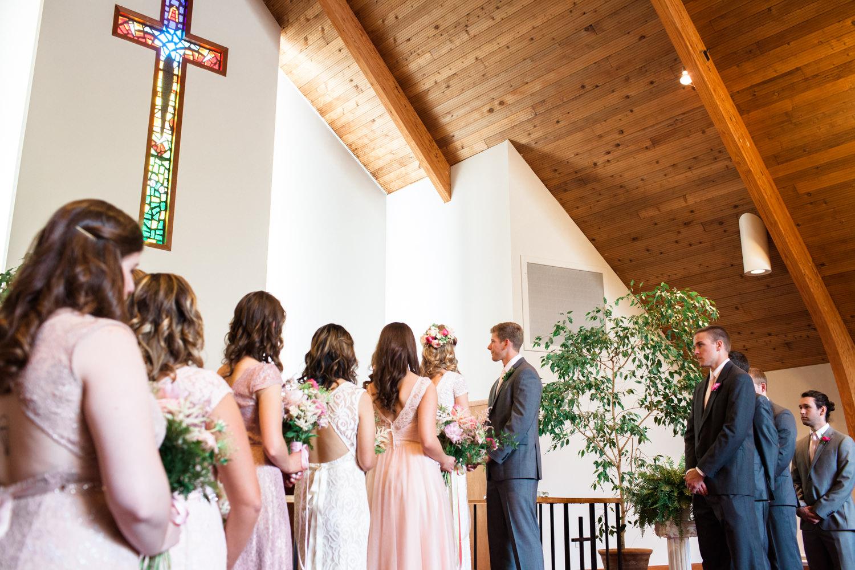 Ocean-Maine-Wedding-Portland-1439
