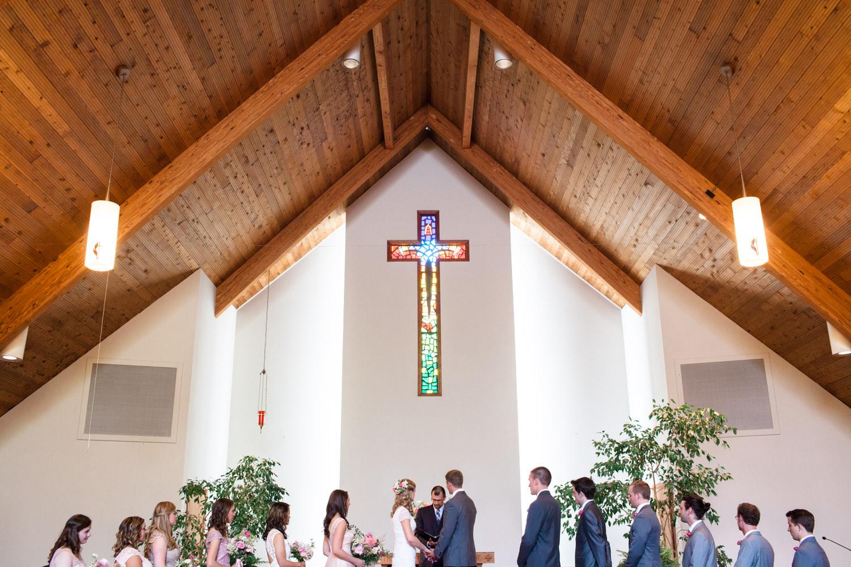 Ocean-Maine-Wedding-Portland-1444