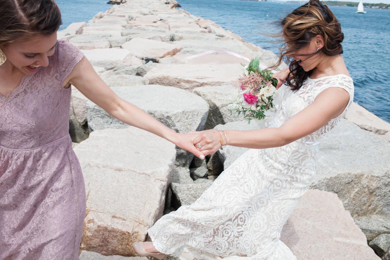 Ocean-Maine-Wedding-Portland-1566