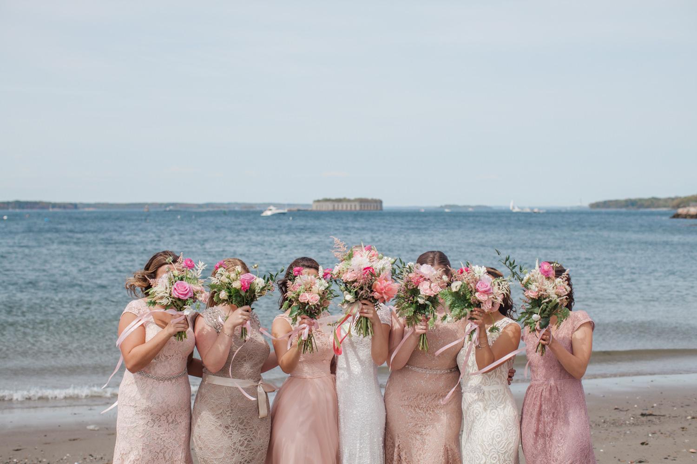 Ocean-Maine-Wedding-Portland-1623
