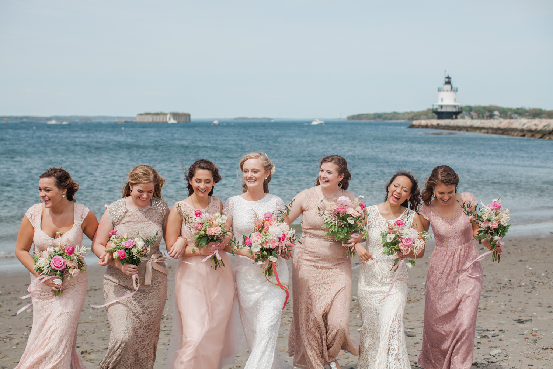 Ocean-Maine-Wedding-Portland-1653
