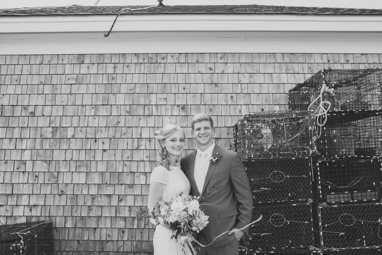 Ocean-Maine-Wedding-Portland-1902