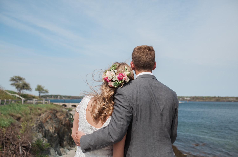 Ocean-Maine-Wedding-Portland-1922