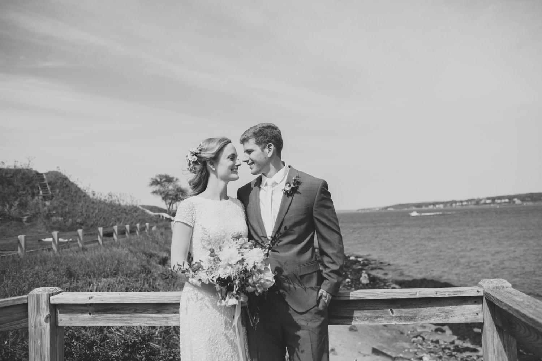 Ocean-Maine-Wedding-Portland-1931