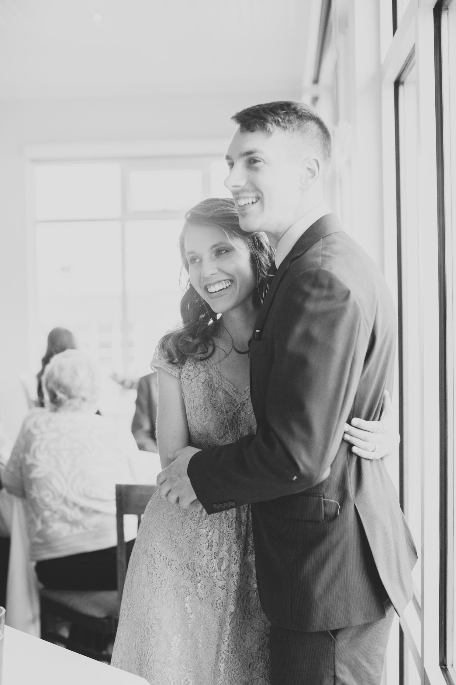 Ocean-Maine-Wedding-Portland-1965
