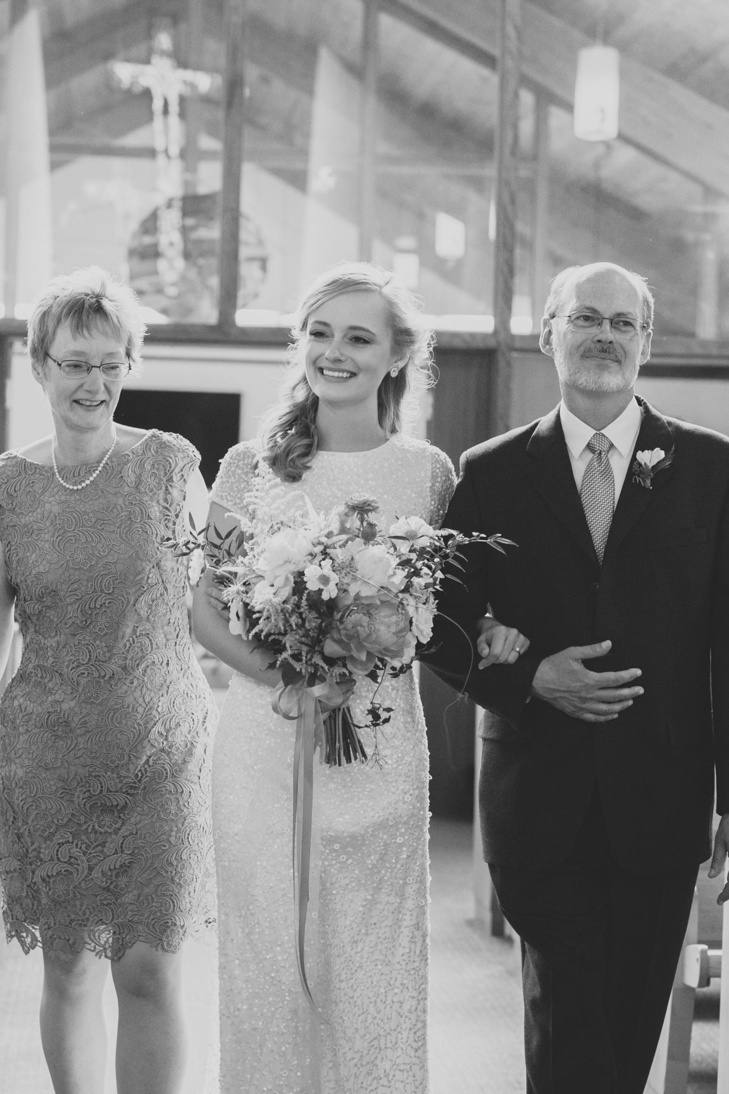 Ocean-Maine-Wedding-Portland-7184