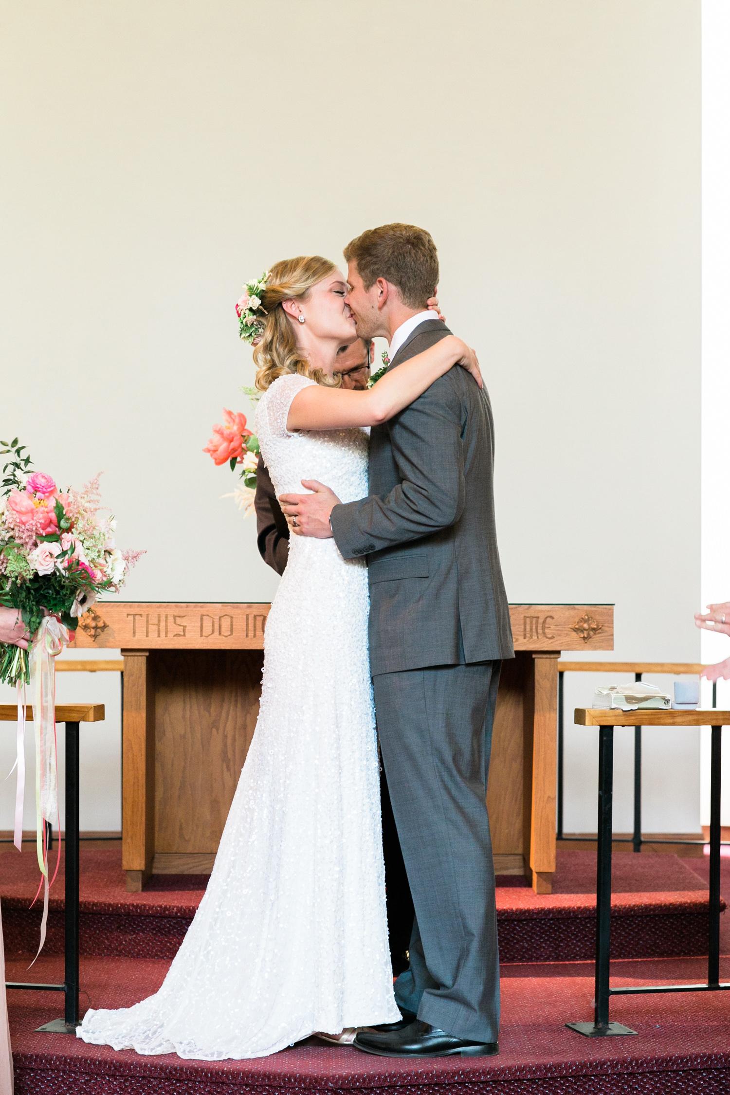 Ocean-Maine-Wedding-Portland-7316