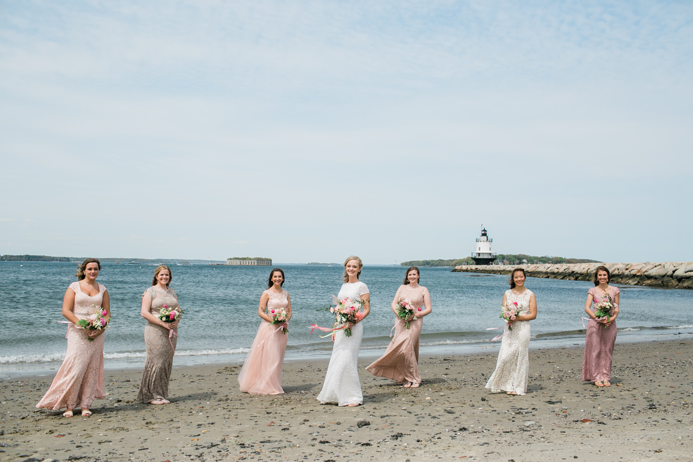 Ocean-Maine-Wedding-Portland-7500