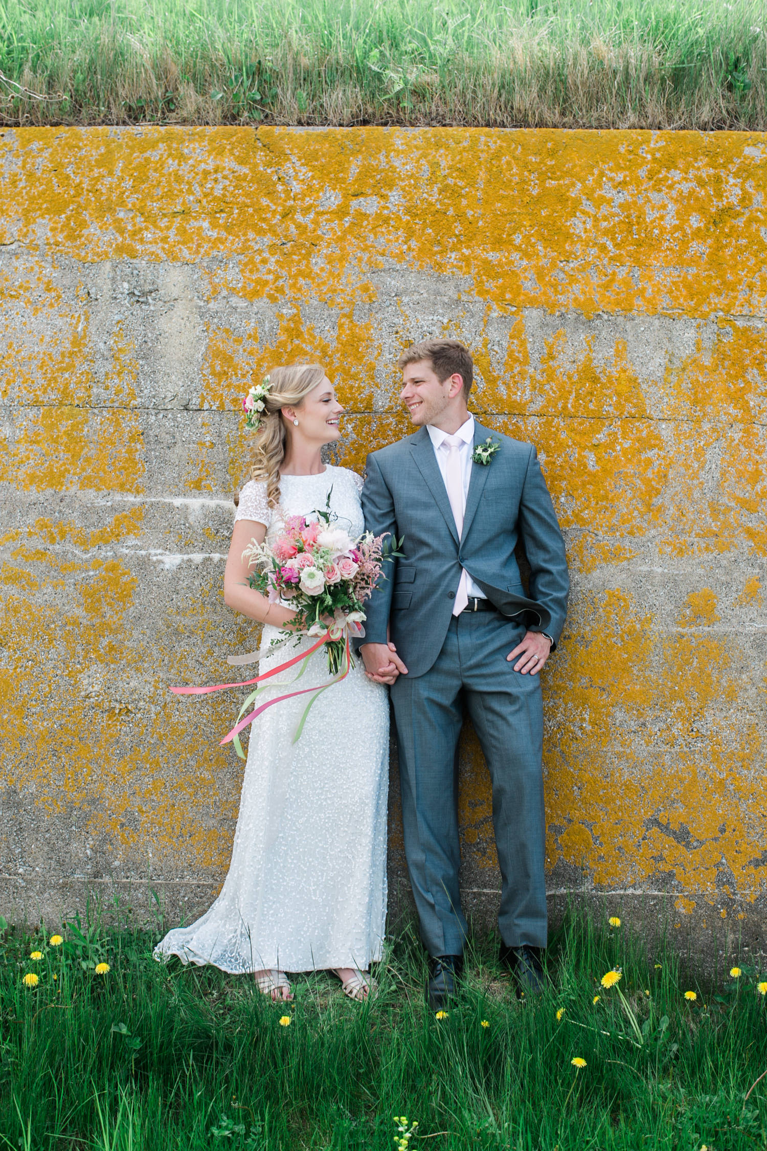 Ocean-Maine-Wedding-Portland-7567