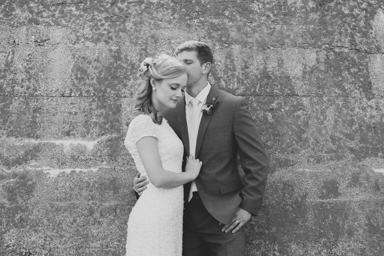 Ocean-Maine-Wedding-Portland-7595