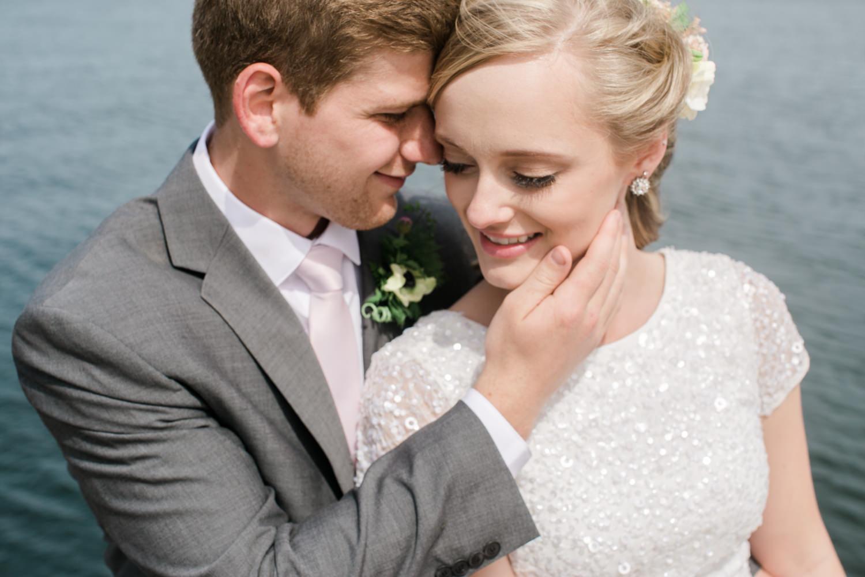 Ocean-Maine-Wedding-Portland-7663