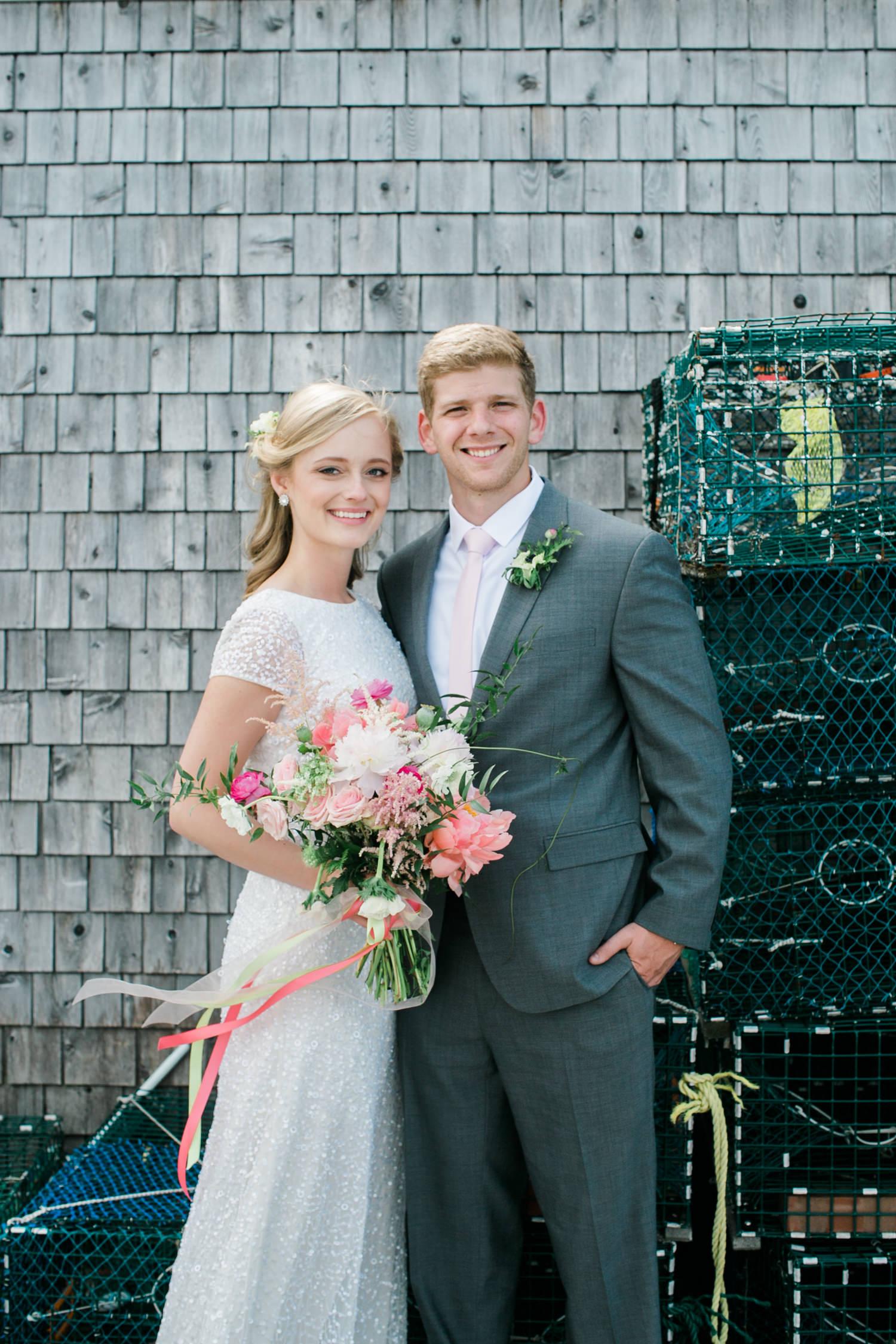 Ocean-Maine-Wedding-Portland-7711