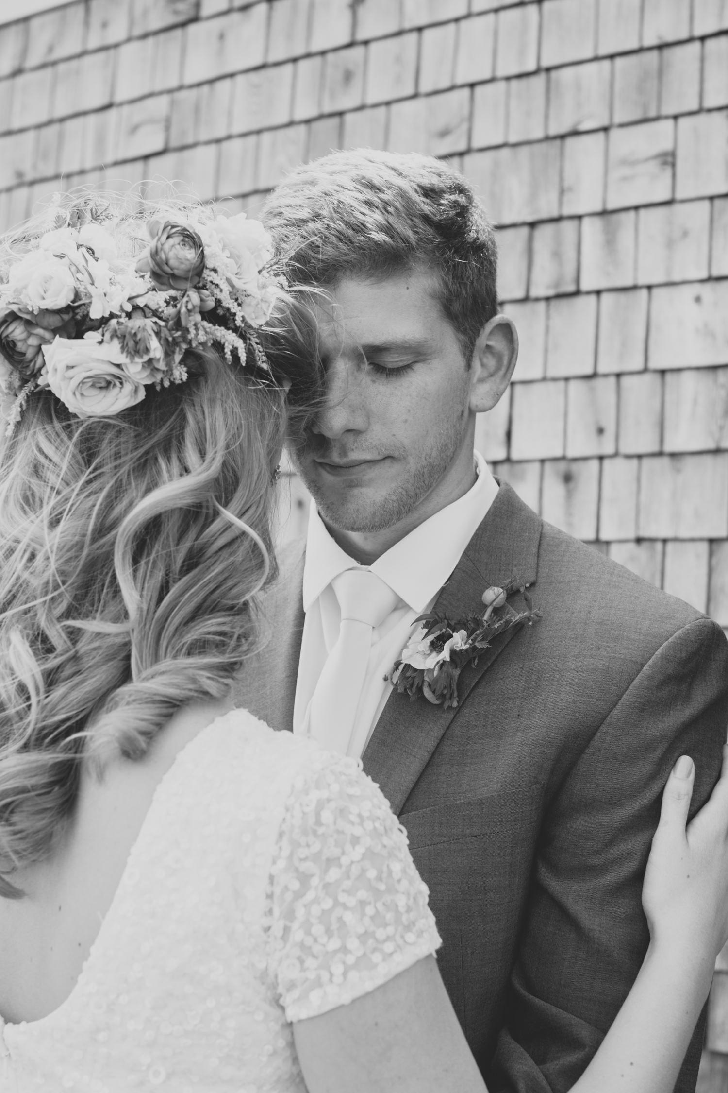 Ocean-Maine-Wedding-Portland-7725