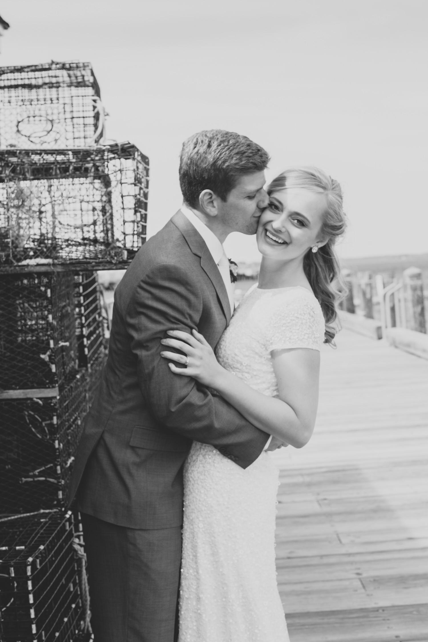 Ocean-Maine-Wedding-Portland-7743