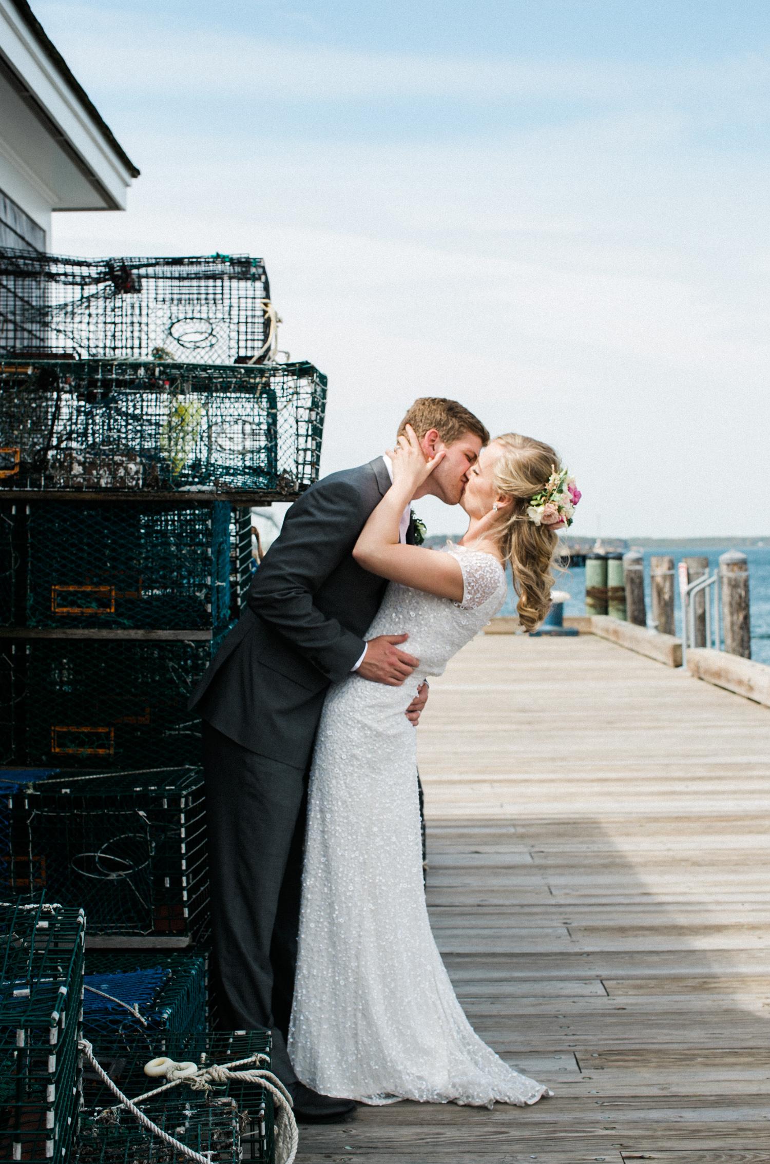 Ocean-Maine-Wedding-Portland-7757