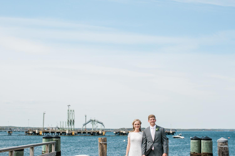 Ocean-Maine-Wedding-Portland-7791