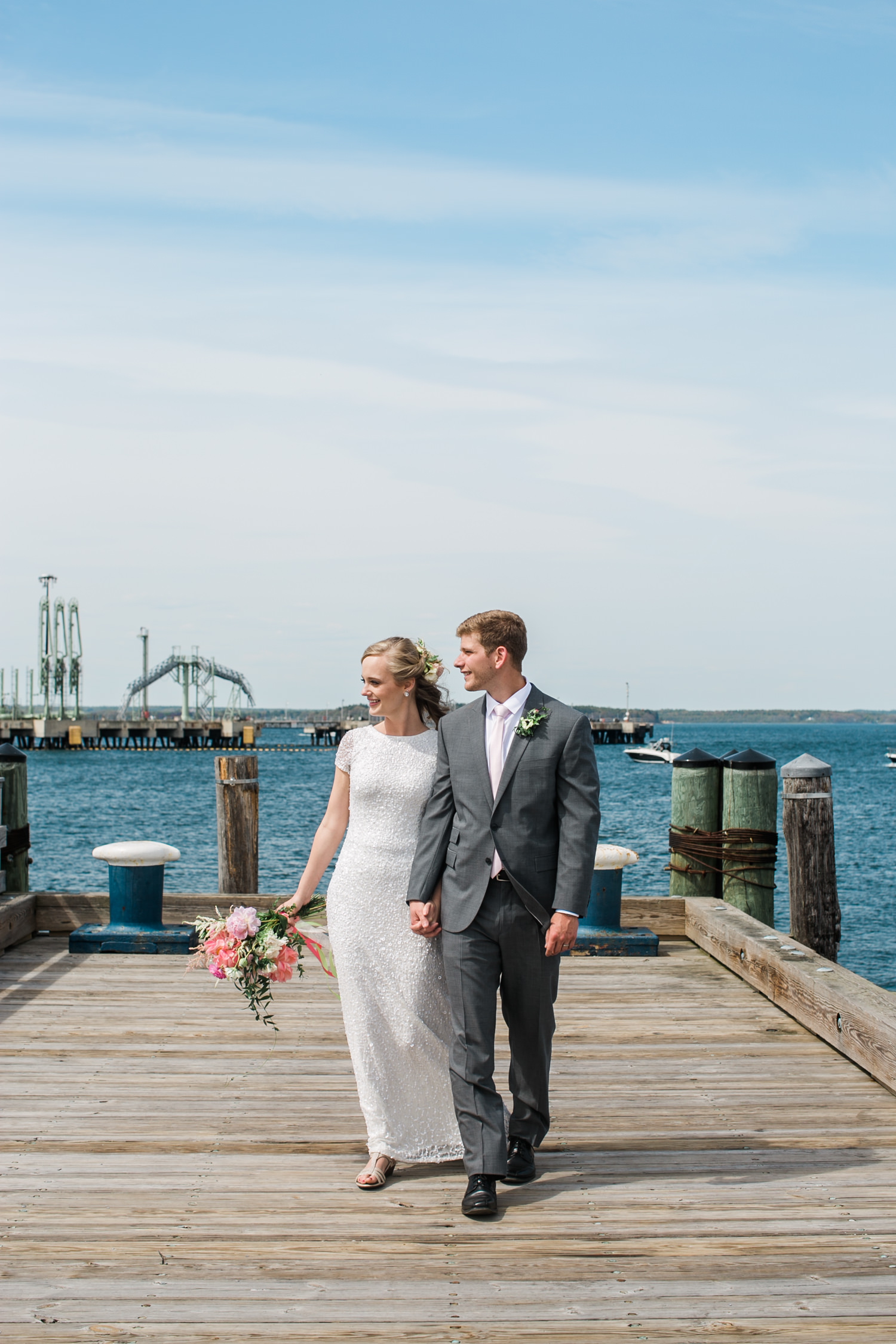 Ocean-Maine-Wedding-Portland-7798