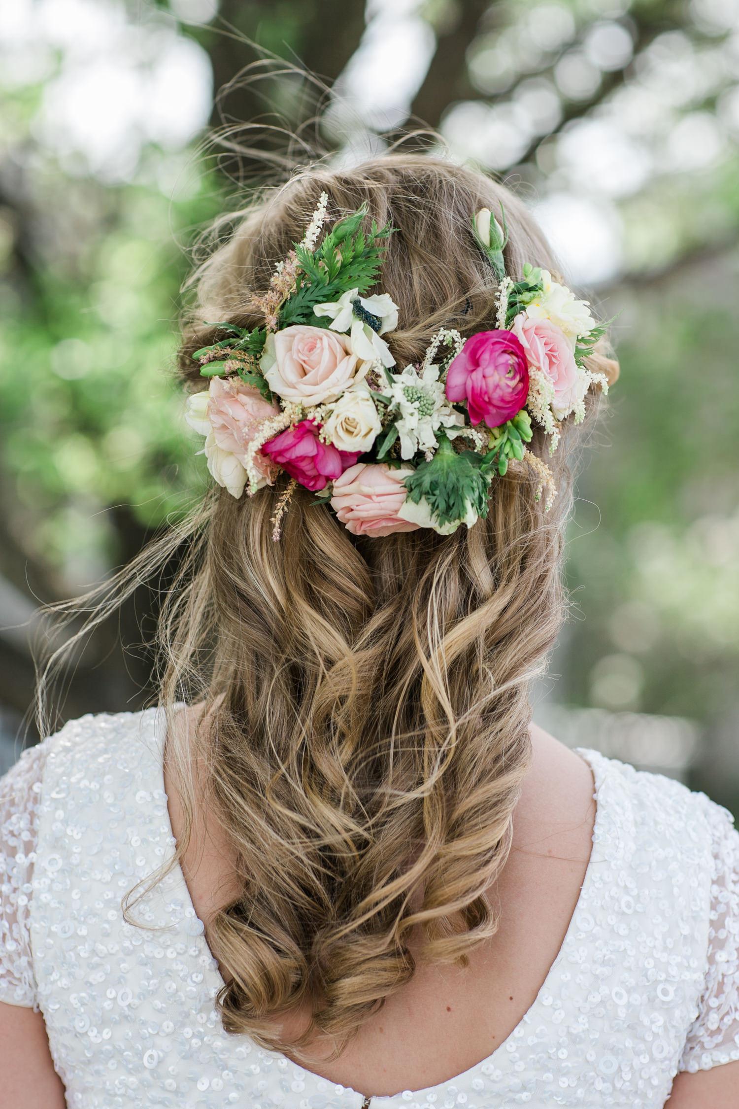 Ocean-Maine-Wedding-Portland-8004