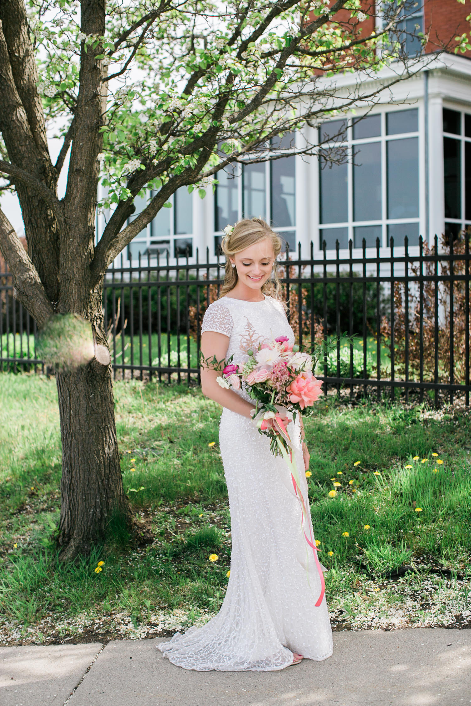 Ocean-Maine-Wedding-Portland-8038