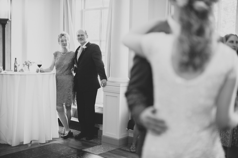 Ocean-Maine-Wedding-Portland-8105