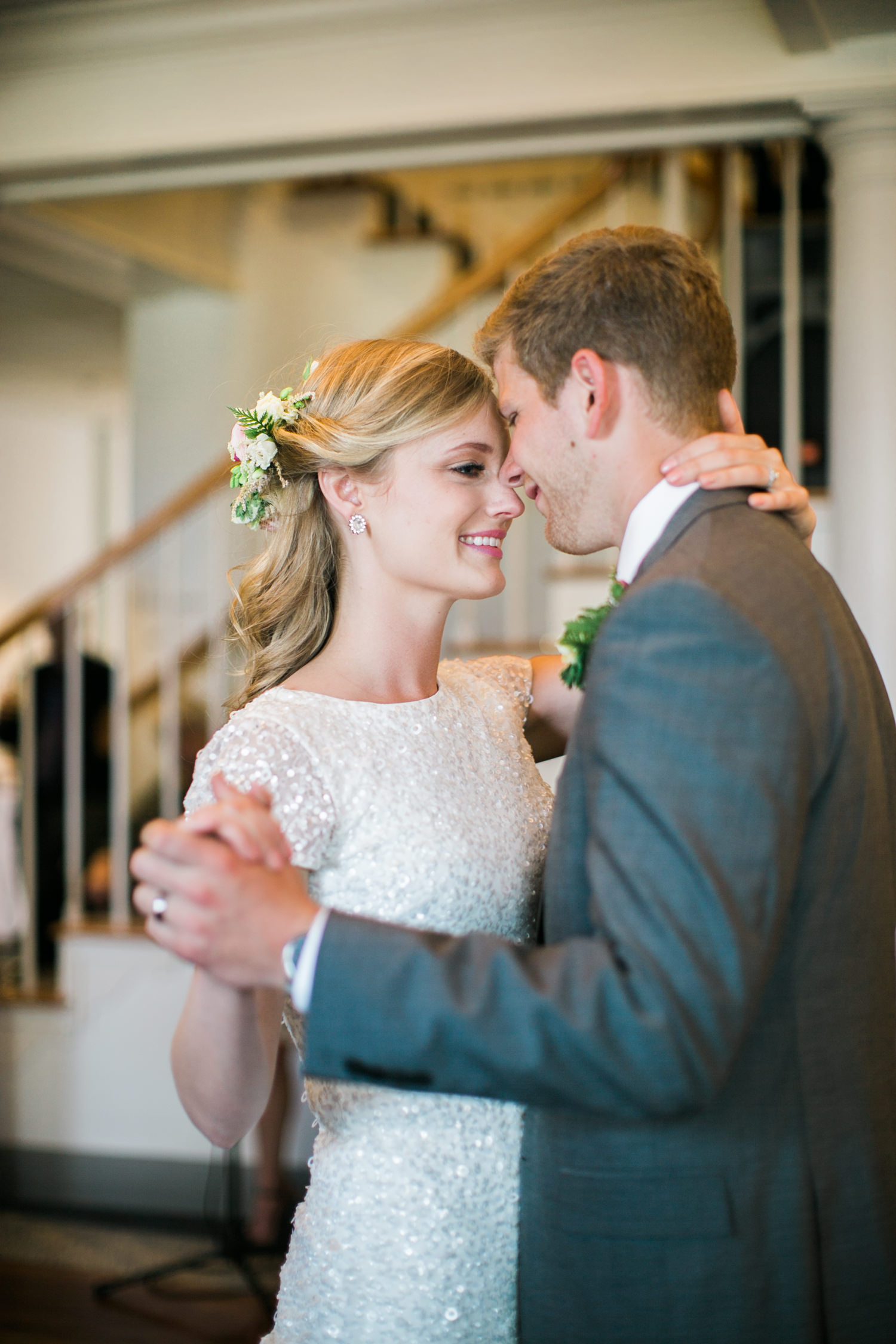 Ocean-Maine-Wedding-Portland-8114