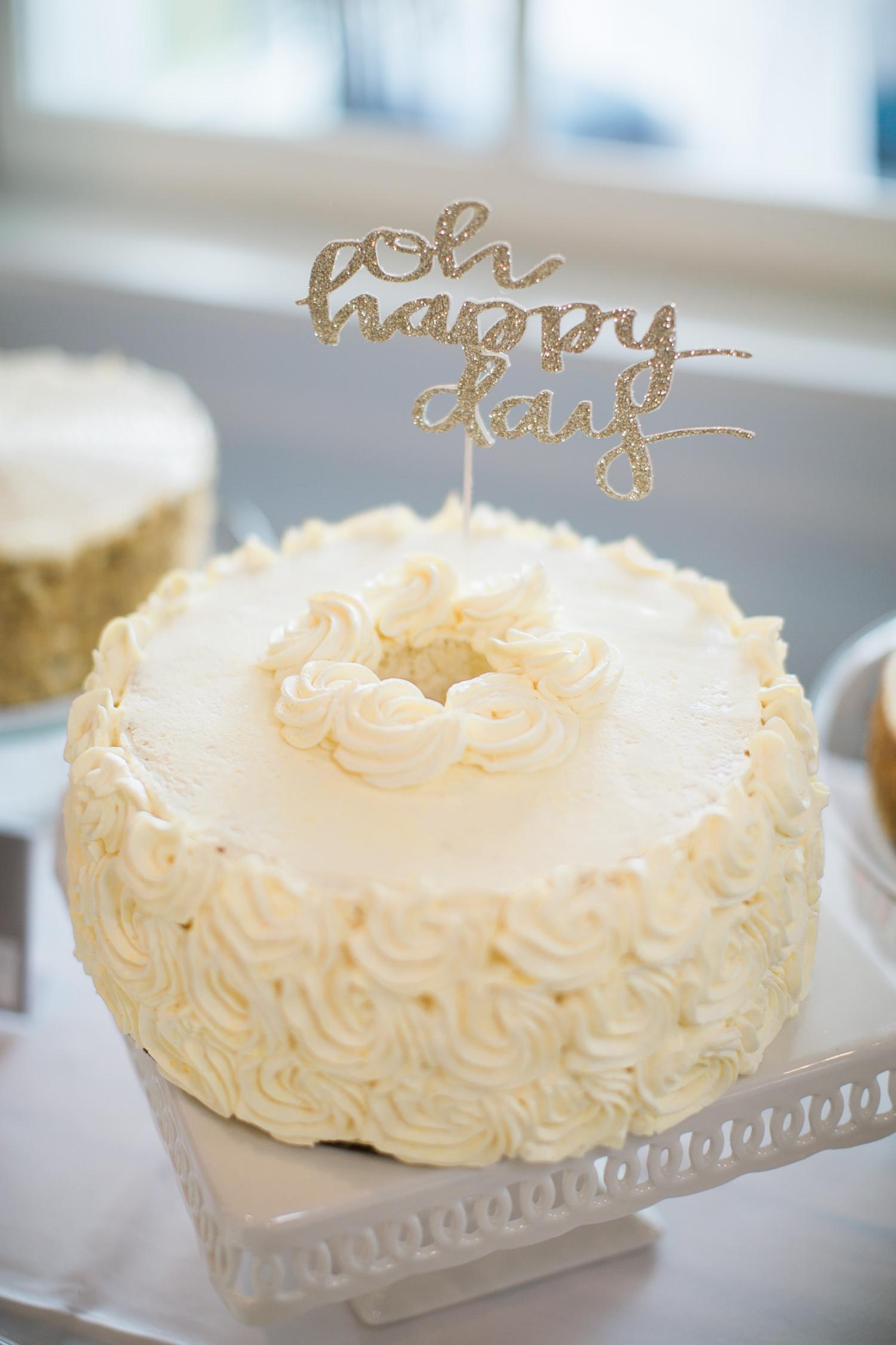 Ocean-Maine-Wedding-Portland-8141