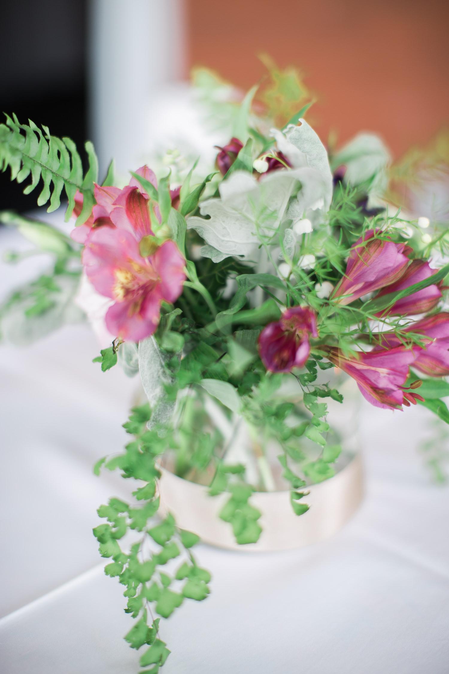 Ocean-Maine-Wedding-Portland-8216