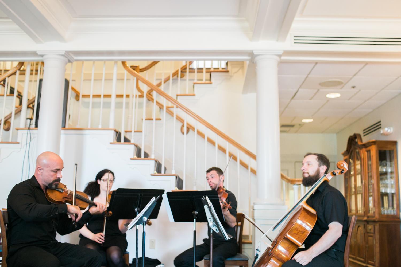 Ocean-Maine-Wedding-Portland-8246