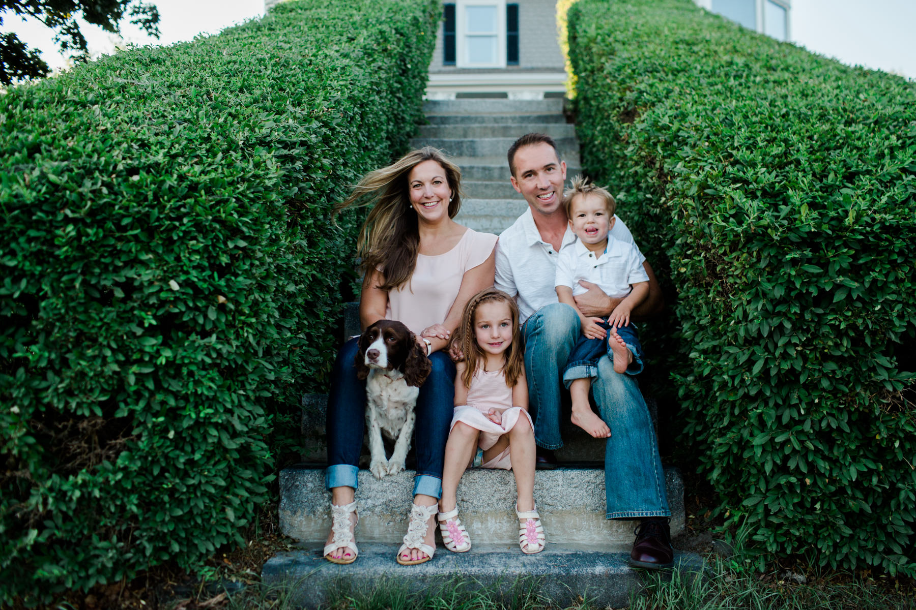Family-Photography-At-Home-Urbsn-Portland-Maine-3938