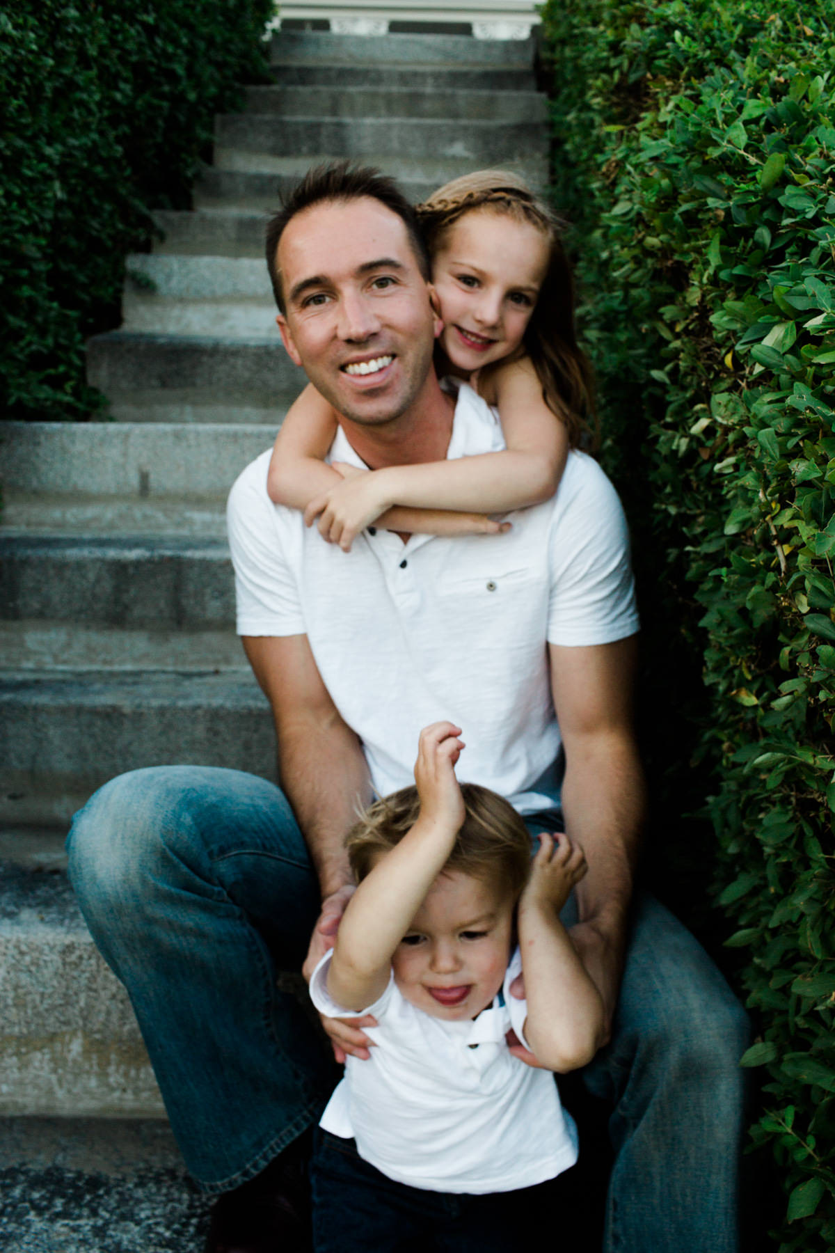 Family-Photography-At-Home-Urbsn-Portland-Maine-3961