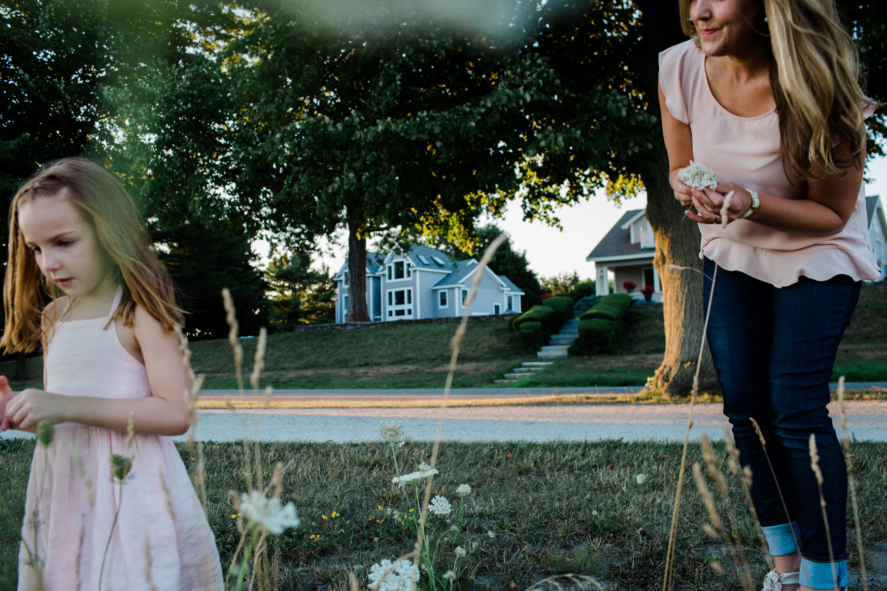Family-Photography-At-Home-Urbsn-Portland-Maine-4066