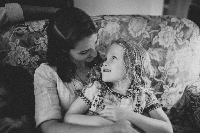 maine-coast-home-family-photography-sarah-morrill-photography-6083