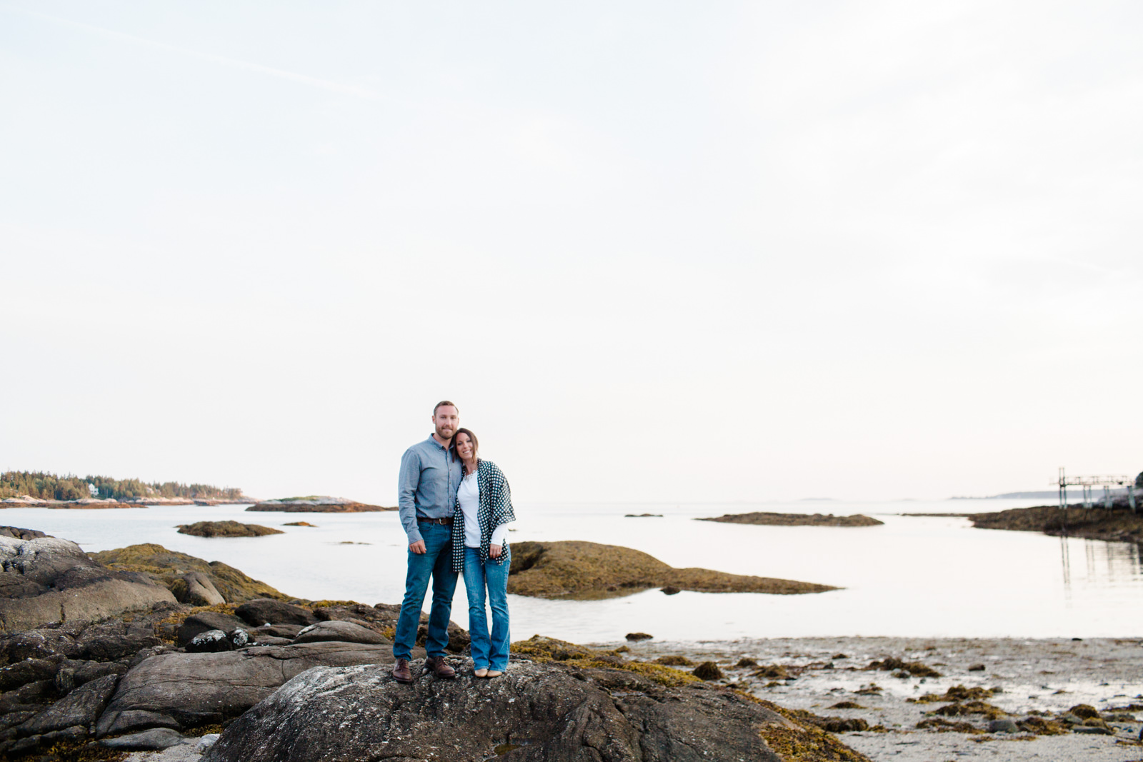 maine-engagement-photographer-boothbay-harbor-southport-island-1725