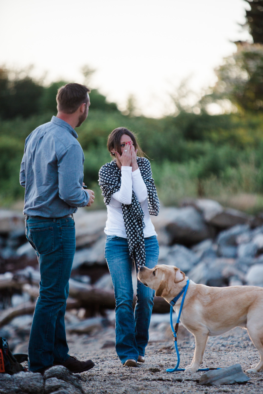 maine-engagement-photographer-boothbay-harbor-southport-island-2545