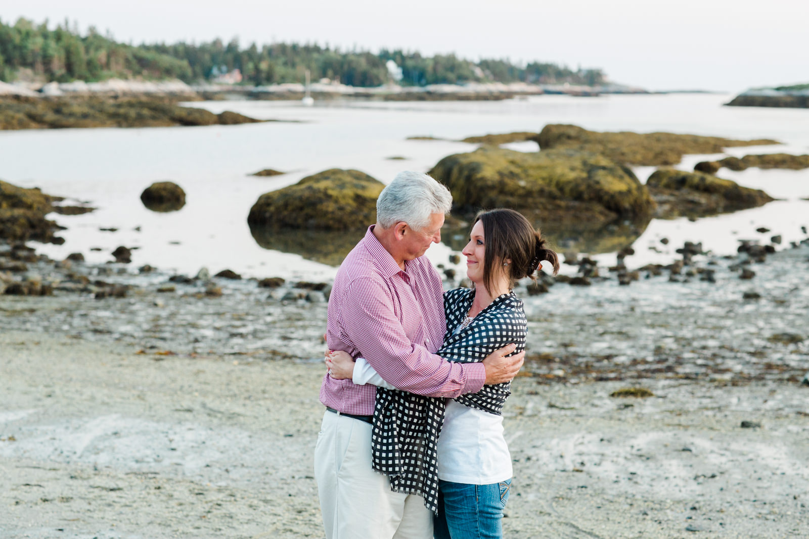 maine-engagement-photographer-boothbay-harbor-southport-island-2727