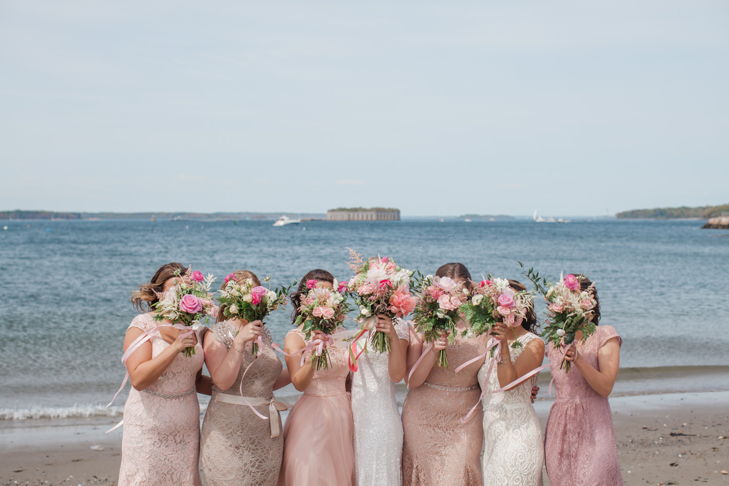 Ocean-Maine-Wedding-Portland-1623