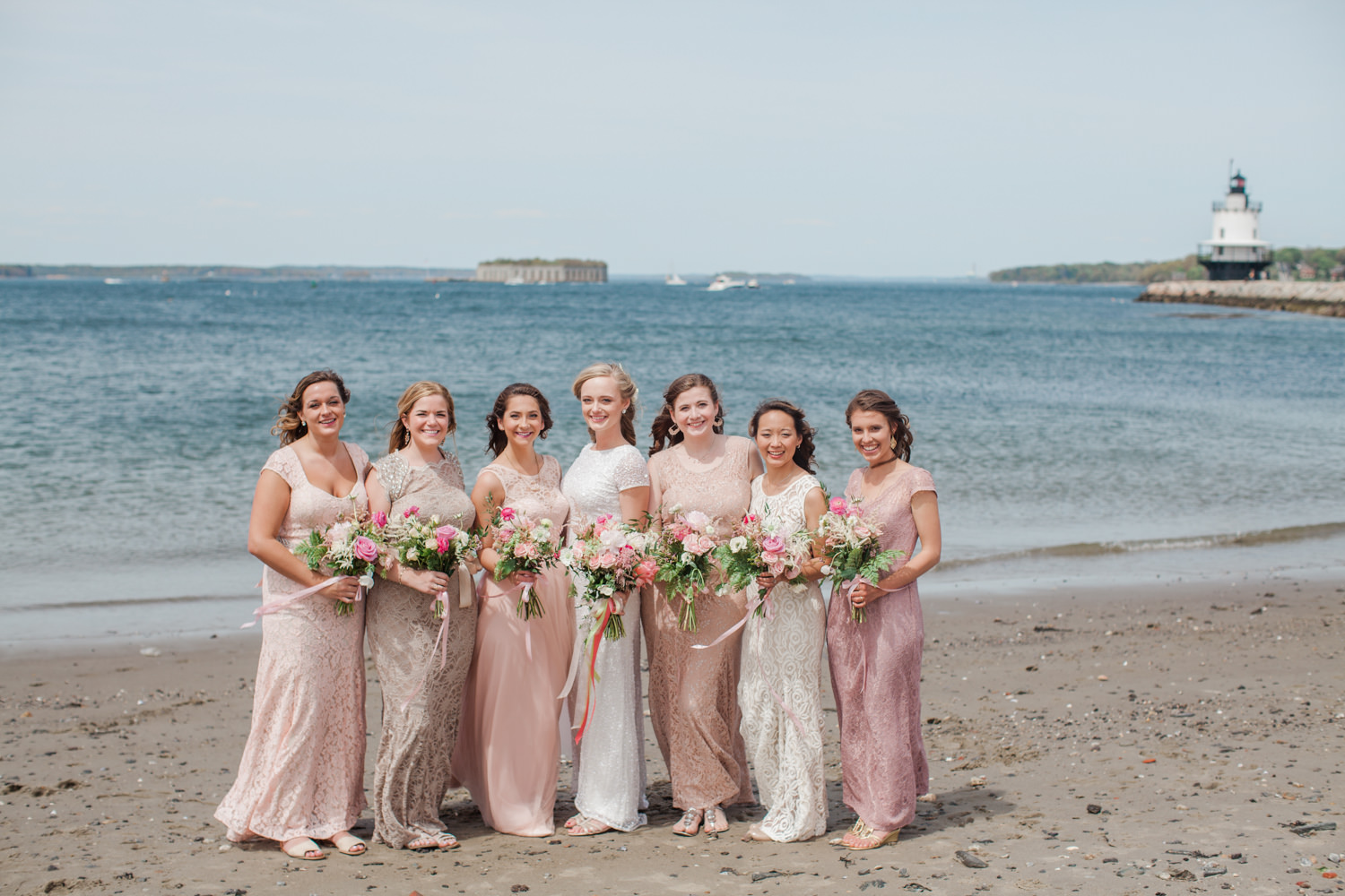 Ocean-Maine-Wedding-Portland-1645