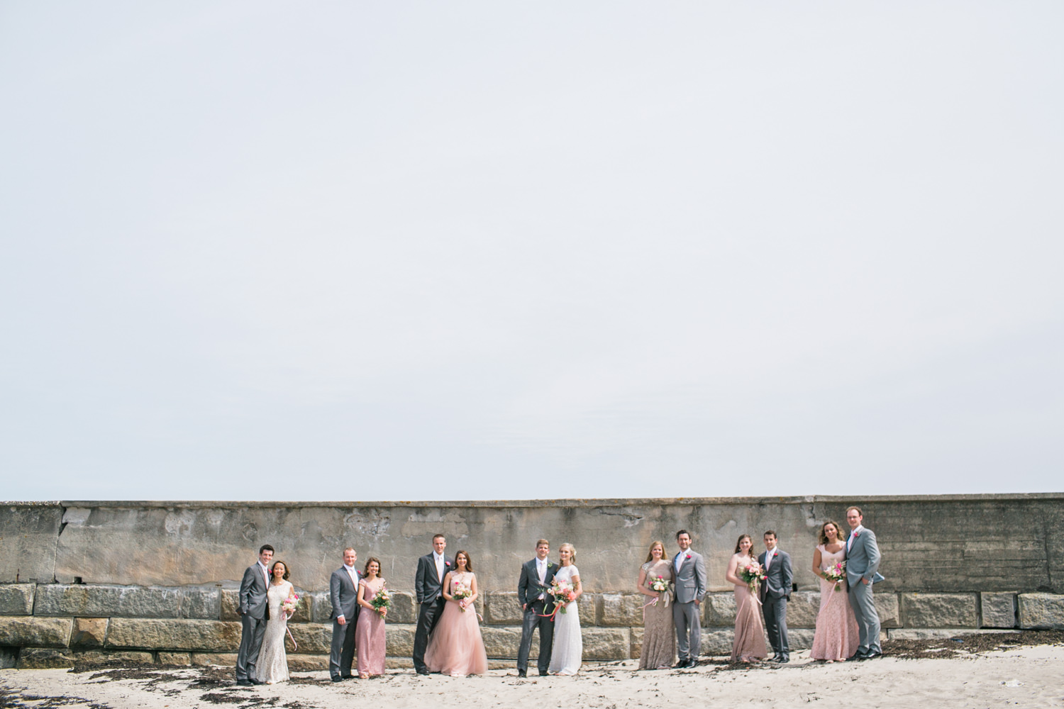Ocean-Maine-Wedding-Portland-7554