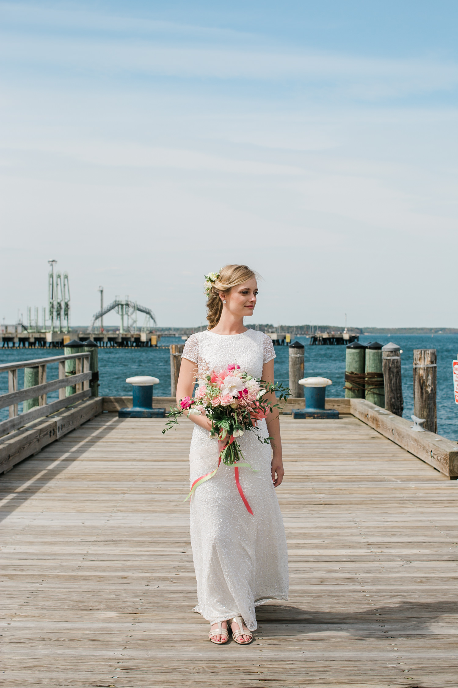 Ocean-Maine-Wedding-Portland-7822