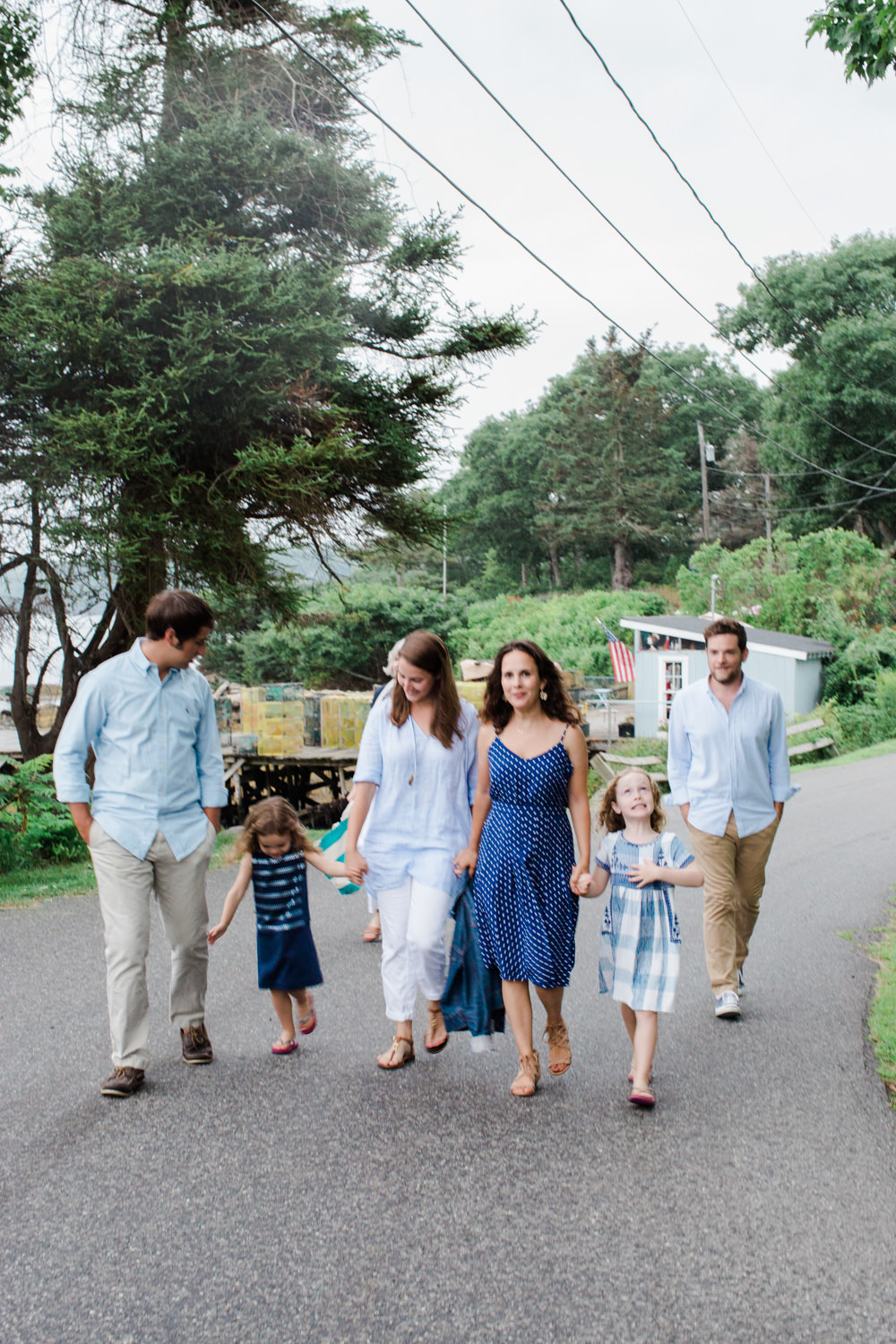 maine-coast-home-family-photography-sarah-morrill-photography-0240