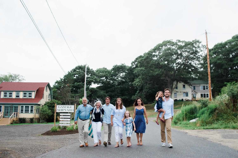 maine-coast-home-family-photography-sarah-morrill-photography-0263