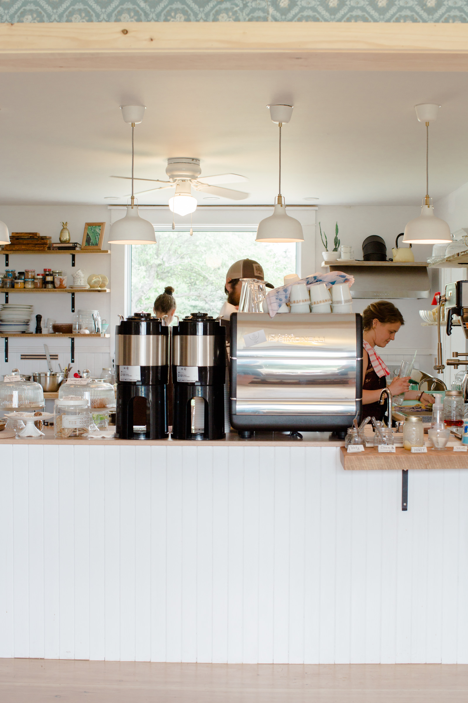 periwinkle_cafe_nova_scotia_airbnb_salty_rose (1 of 43)