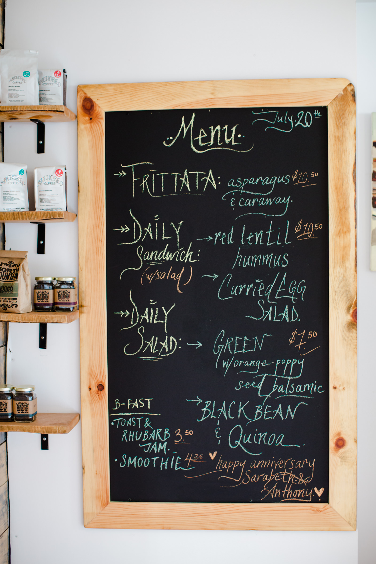 periwinkle_cafe_nova_scotia_airbnb_salty_rose (7 of 43)