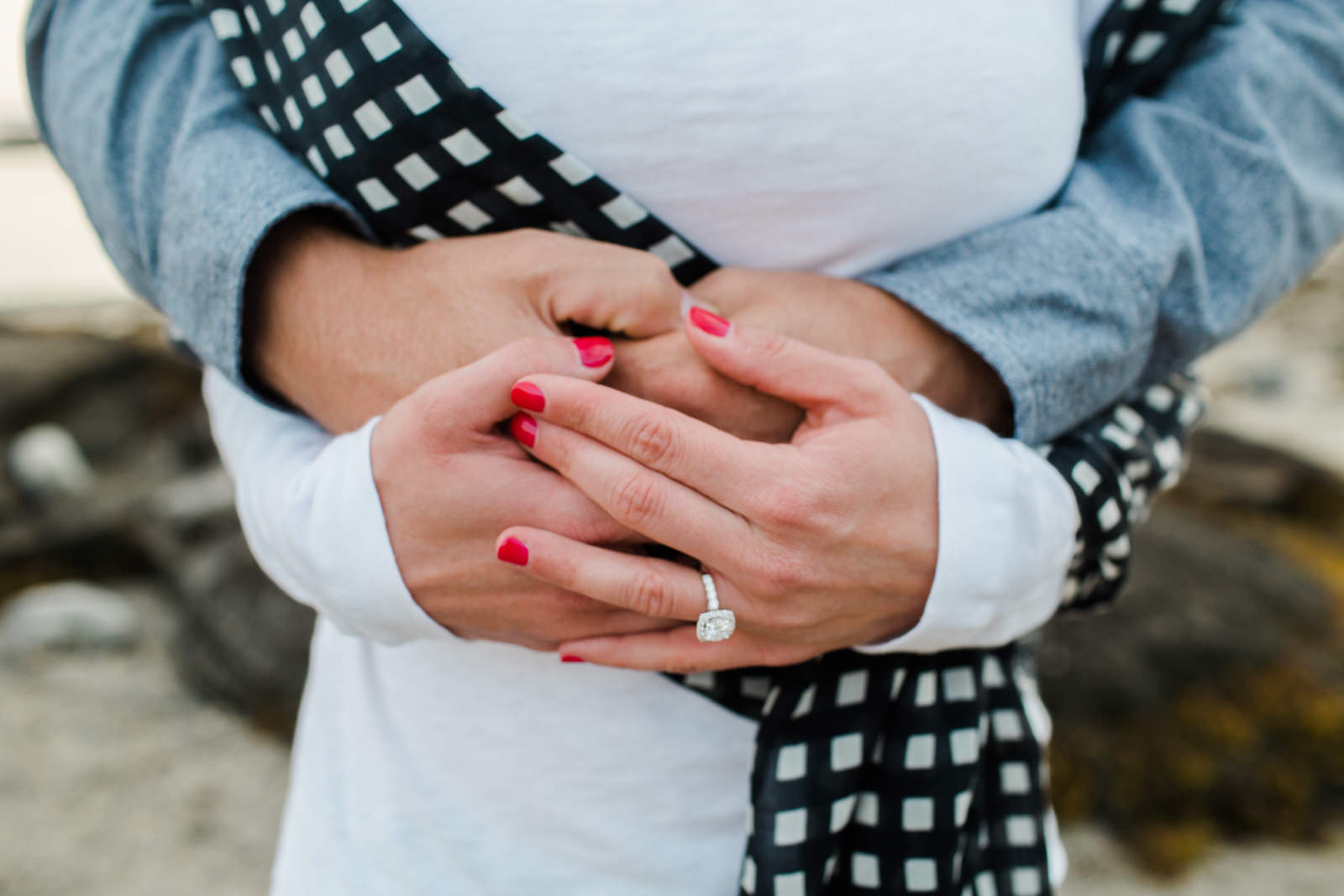 maine-engagement-photographer-boothbay-harbor-southport-island-1718
