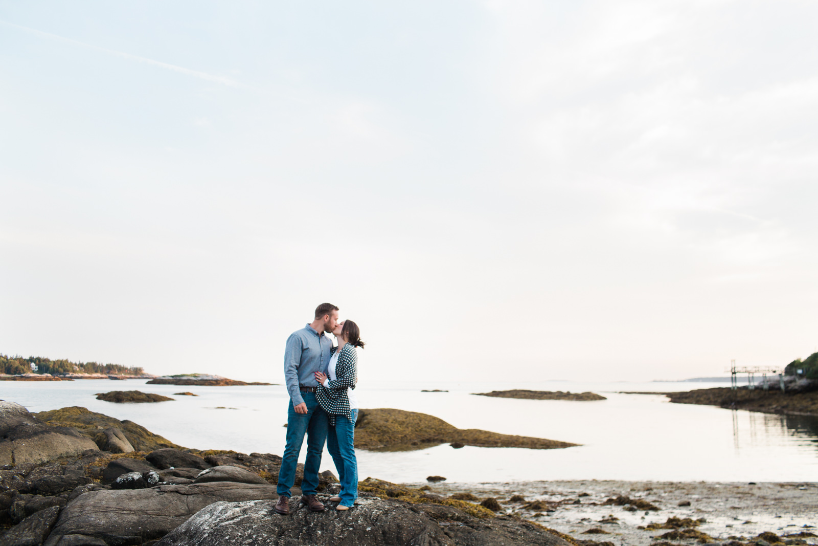 maine-engagement-photographer-boothbay-harbor-southport-island-1729