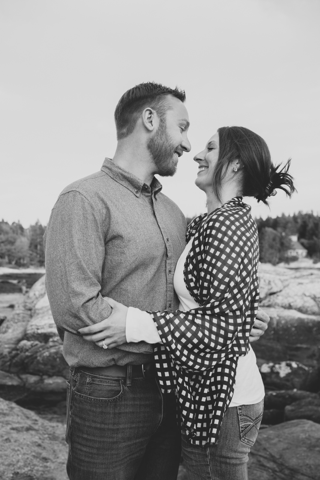 maine-engagement-photographer-boothbay-harbor-southport-island-1739
