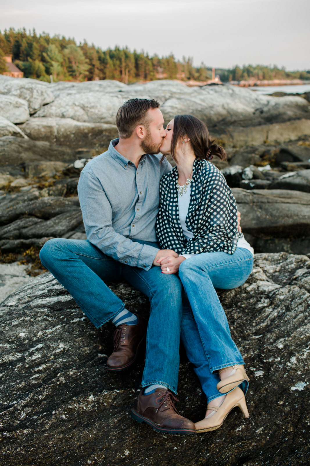 maine-engagement-photographer-boothbay-harbor-southport-island-1771