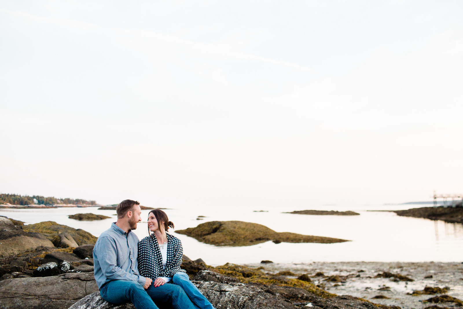 maine-engagement-photographer-boothbay-harbor-southport-island-1802
