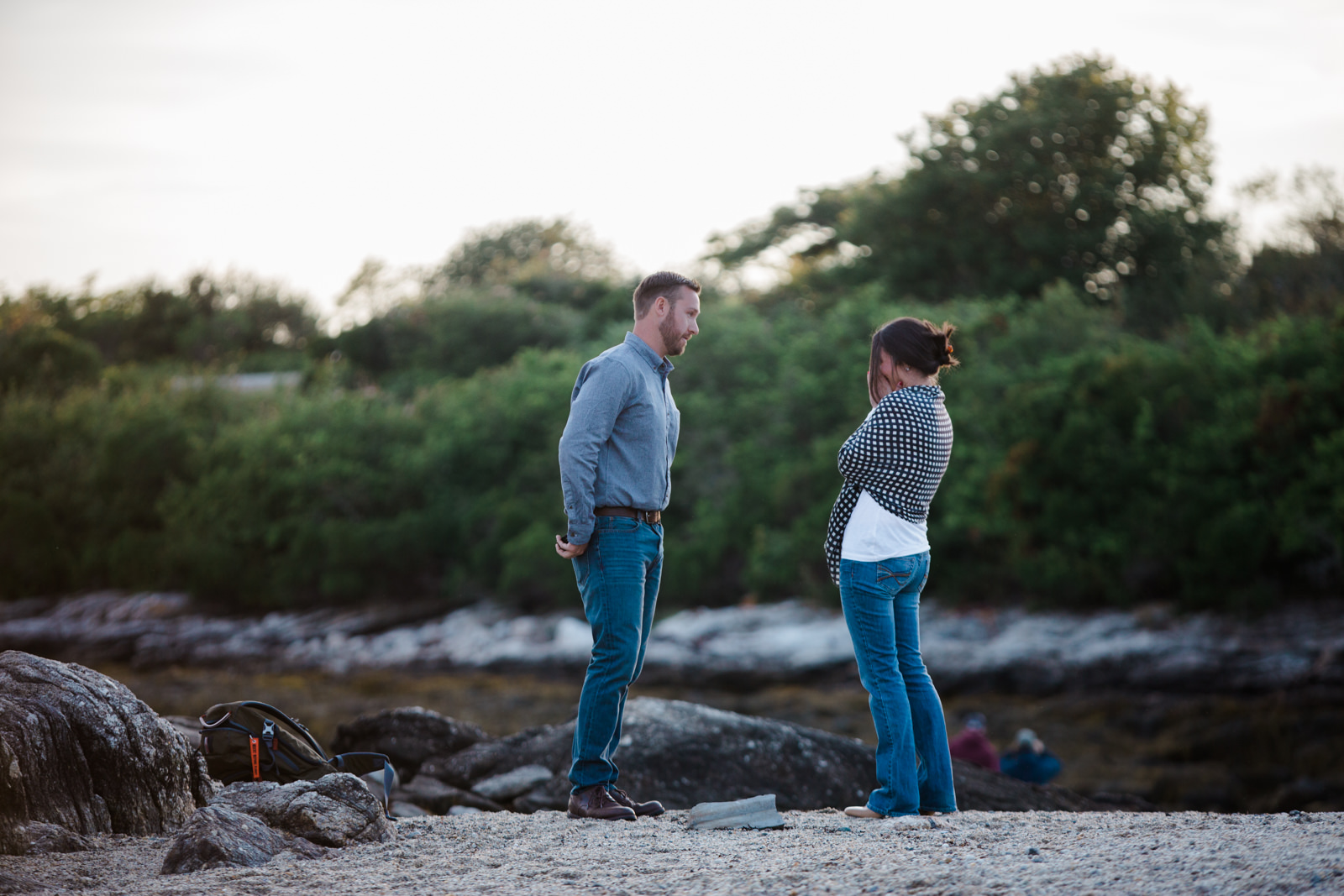 maine-engagement-photographer-boothbay-harbor-southport-island-2516